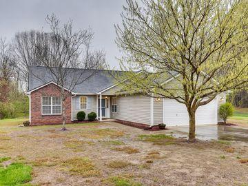 239 Bradford Glyn Drive Mooresville, NC 28115 - Image 1