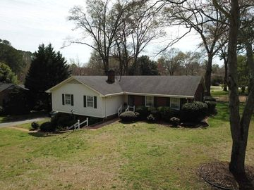 126 Winfield Drive Spartanburg, SC 29307 - Image 1