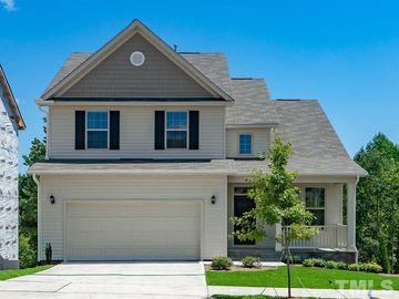 60 Duchess Avenue Franklinton, NC 27525 - Image