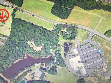 1641 Chestnut Lane Matthews, NC 28104 - Image 1