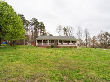 288 Rocky River Road Mooresville, NC 28115 - Image 1