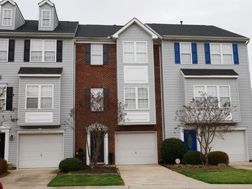221 Rock Ridge Lane Mount Holly, NC 28120 - Image 1