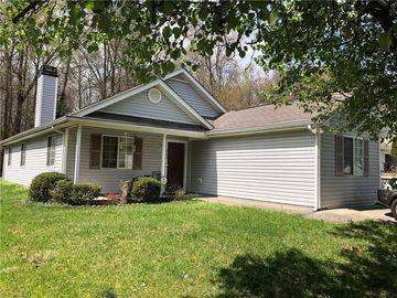 3704 Dartford Drive Greensboro, NC 27407 - Image 1