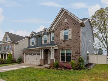16637 Ardrey Place Drive Charlotte, NC 28277 - Image 1