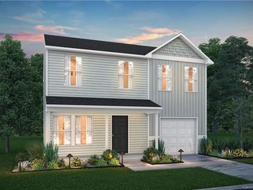 457 Brookfield Drive Statesville, NC 28625 - Image 1