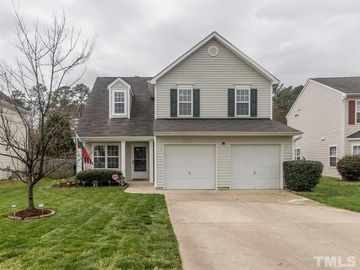 425 Indian Branch Drive Morrisville, NC 27560 - Image 1