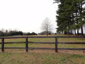5685 Church Street Greensboro, NC 27455 - Image 1