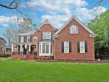 18322 Indian Oaks Lane Davidson, NC 28036 - Image 1