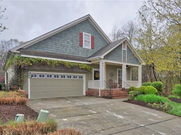 10700 Tradition View Drive Charlotte, NC 28269 - Image 1