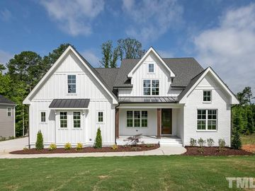 238 Bishop Falls Road Wake Forest, NC 27587 - Image 1