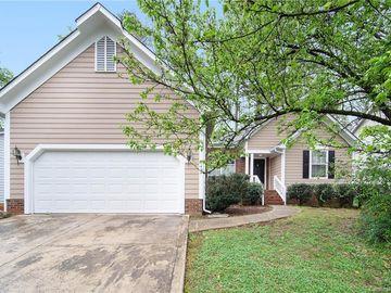 7424 Hubbard Woods Road Charlotte, NC 28269 - Image 1