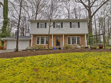 215 Mcswain Drive Greenville, SC 29615 - Image 1