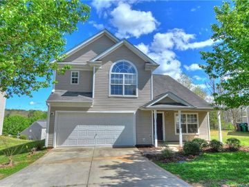11318 Pointer Ridge Drive Charlotte, NC 28214 - Image 1