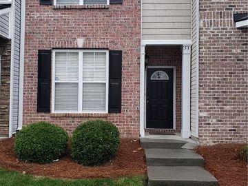 53 Ledgerstone Lane Greensboro, NC 27407 - Image 1