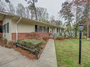 629 Summey Farm Drive Dallas, NC 28034 - Image 1