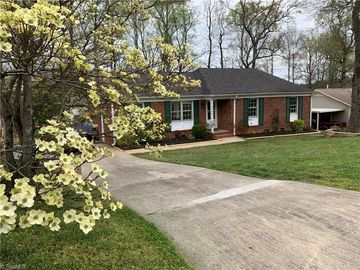 3706 Westfield Street High Point, NC 27265 - Image 1