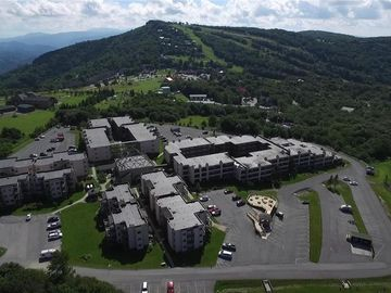 301 Pinnacle Inn Road Beech Mountain, NC 28604 - Image 1