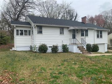 1605 Beaucrest Avenue High Point, NC 27265 - Image 1