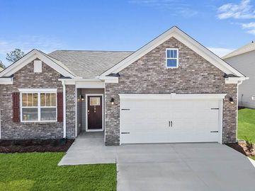 411 Millridge Road Piedmont, SC 29673 - Image 1