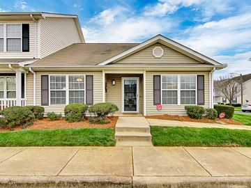 801 Remount Court Greensboro, NC 27409 - Image 1