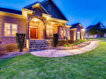 4412 Blanchard Circle Indian Trail, NC 28079 - Image 1