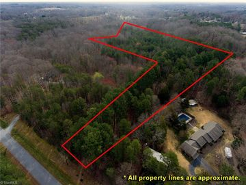 7000 Lanier Road Summerfield, NC 27358 - Image 1