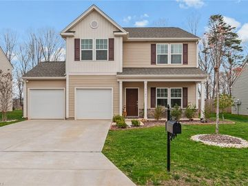 5141 Red Poll Drive Greensboro, NC 27405 - Image 1