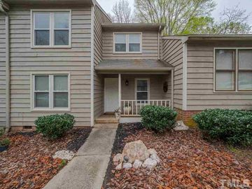 314 Applecross Drive Cary, NC 27511 - Image 1