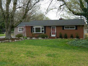1285 Micol Lane Kernersville, NC 27284 - Image 1