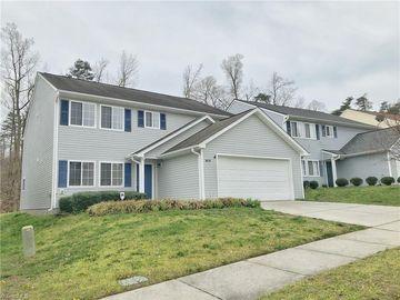 3624 Marksbury Drive Greensboro, NC 27405 - Image 1
