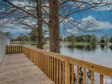 4579 D Barber Mill Road Clayton, NC 27520 - Image 1