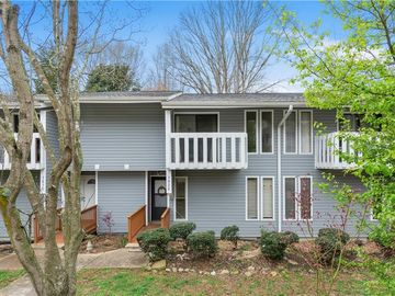 3828 Heathrow Drive Winston Salem, NC 27127 - Image 1