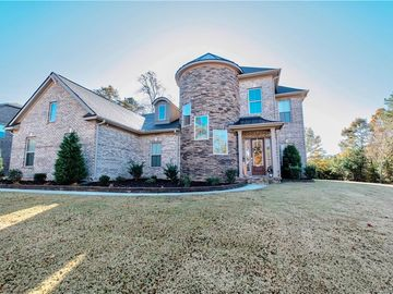 16035 Alsace Drive Charlotte, NC 28278 - Image 1