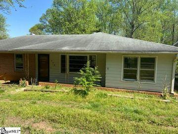 706 Overbrook Drive Seneca, SC 29678 - Image 1