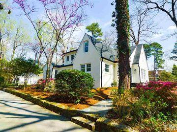 400 Westwood Drive Chapel Hill, NC 27516 - Image 1