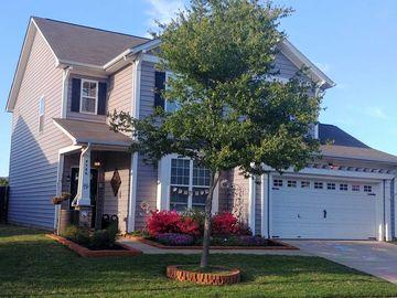 4586 Little Leaf Lane Rock Hill, SC 29732 - Image 1
