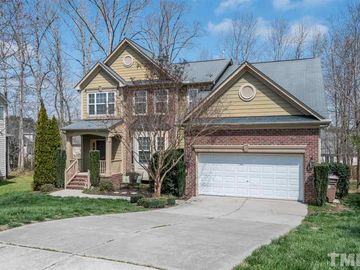 1517 Green Edge Trail Wake Forest, NC 27587 - Image 1
