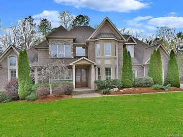 470 Swift Creek Cove Lake Wylie, SC 29710 - Image 1