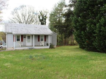 4758 Kinnamon Road Winston Salem, NC 27103 - Image 1