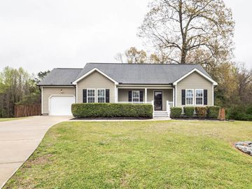 350 Melanie Lane Willow Spring(S), NC 27592 - Image 1