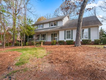 4506 Oak Hollow Drive High Point, NC 27265 - Image 1
