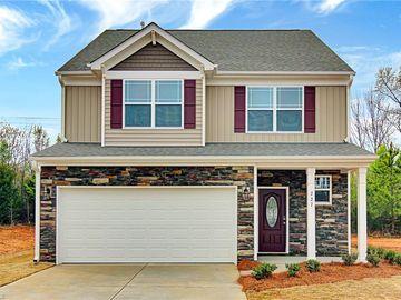 227 Crane Creek Way Lexington, NC 27295 - Image 1
