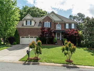 109 Millwood Drive Fort Mill, SC 29715 - Image 1