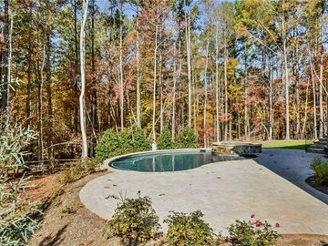 3017 Dreamcatcher Circle Fort Mill, SC 29715 - Image 1