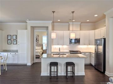 4858 Looking Glass Trail Denver, NC 28037 - Image 1