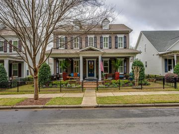 17004 Red Cow Road Charlotte, NC 28277 - Image 1