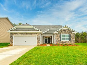 357 Robinwood Lane Lake Wylie, SC 29710 - Image 1