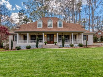 3453 Mayhew Forrest Lane Mint Hill, NC 28227 - Image 1