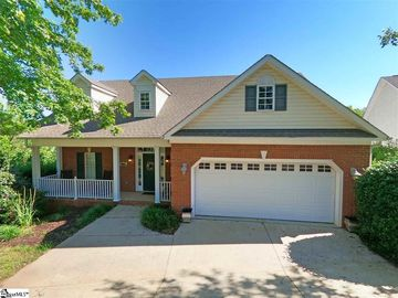 113 Foxfield Way Greer, SC 29651 - Image 1