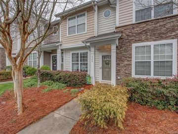 220 Falling Ridge Lane Mount Holly, NC 28012 - Image 1